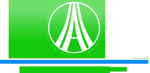 Discount Tire Quote Wheels In Aiken Sc  Aiken Discount Tire & Auto Service Inc.